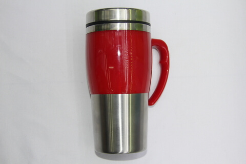 Cheap SS Promotional Cups #00115