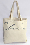Reusable Promotional Cotton/Canvas Bags