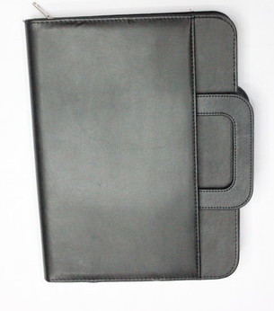Multi-Purpose notebook with calculator, 0603-007