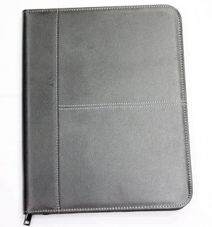 Multi-Purpose notebook with calculator, 0603-011