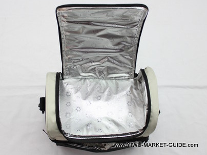 Cooler bag #0801-004-1, good quality