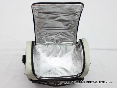 Cooler bag #0801-004-1, good quality