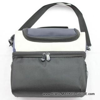 Cooler bag #0801-004, good quality