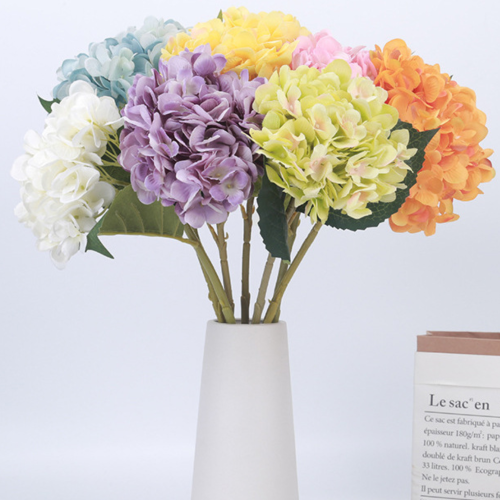 1-hydrangea-flowers-artificial-wholesale-yiwu-China-1