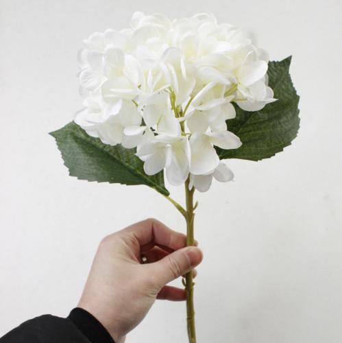 1-hydrangea-flowers-artificial-wholesale-yiwu-China-2