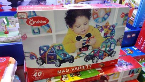 educational toys wholesale in Yiwu market China