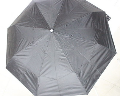 Promotional Umbrella, #1101-008-2, hammer
