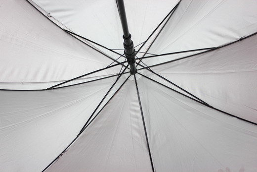 Promotional Umbrella, #1101-013-3