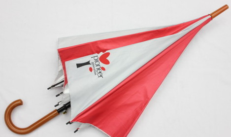 Promotional Umbrella, #1101-013