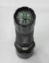 Flashlight #1201-027-1