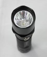 Flashlight #1201-027-2