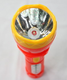 Flashlight #1202-002-3
