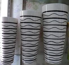 porcelain vases wholesale china