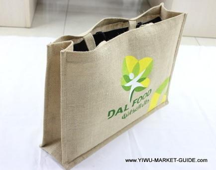 Non-woven Bags #1501-008-002