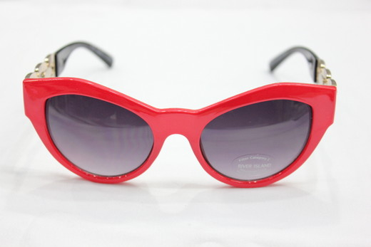 Sunglasses #1601-006-4