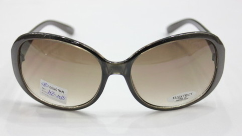 Sunglasses #1601-006