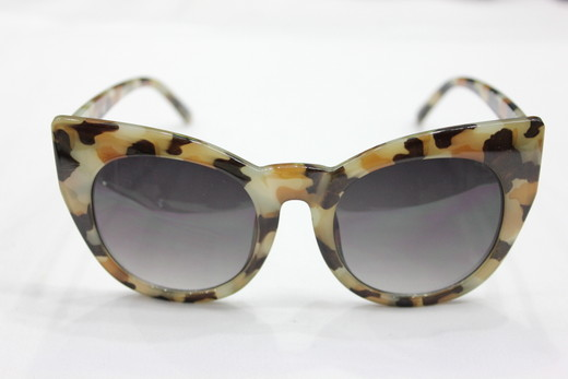 Sunglasses #1601-013