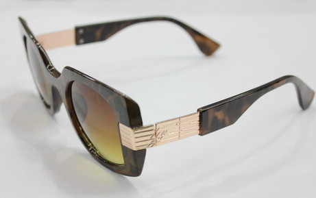 Sunglasses #1601-025-3