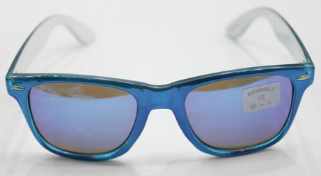 Sunglasses #1601-029-1