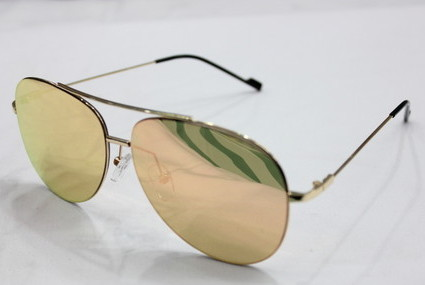 Sunglasses #1601-038-3
