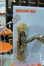 locks wholesale