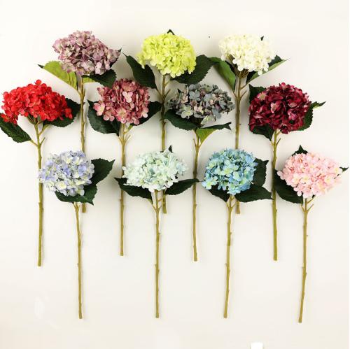 2-hydrangea-flowers-artificial-wholesale-yiwu-China-3