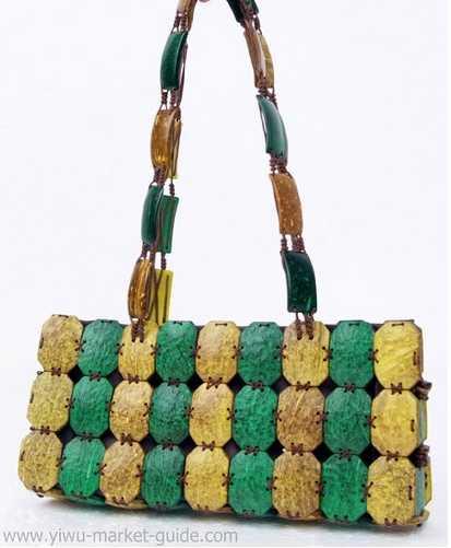 2009-handbags