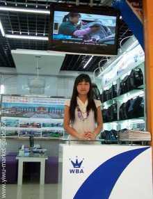 handbags wholesaler