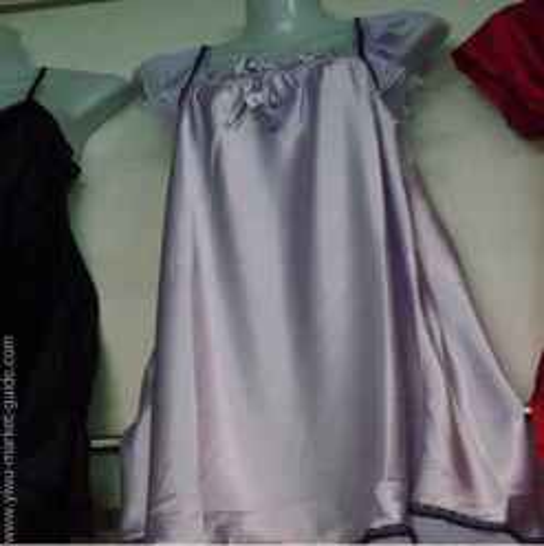 100% silk pajamas