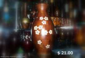 vase wholesale