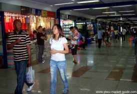 wholesale jewelry market yiwu china