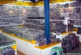 yiwu jewelry wholesale market