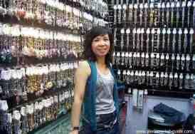 yiwu jewelry wholesaler pendants