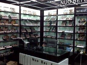 Yiwu Cosmetics Shop
