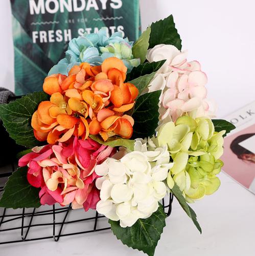 3-hydrangea-flowers-fake-wholesale-yiwu-China-1