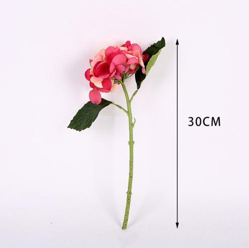 3-hydrangea-flowers-fake-wholesale-yiwu-China-2