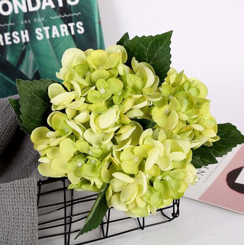3-hydrangea-flowers-fake-wholesale-yiwu-China-3