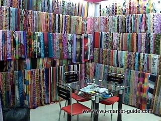 yiwu-shawls-market