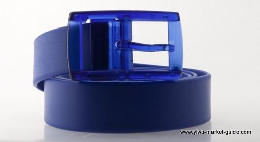 recycle belt china