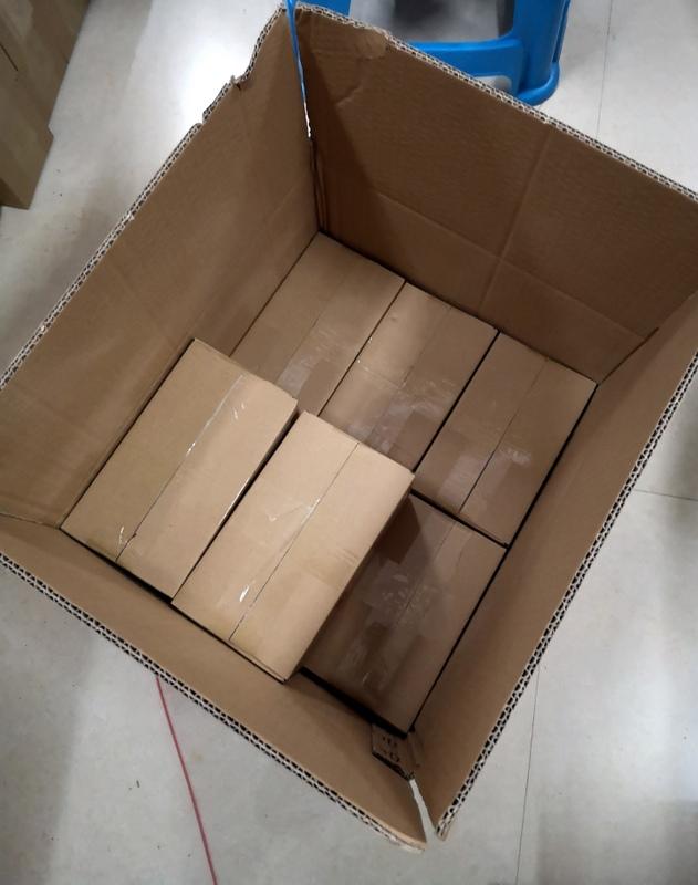 5-1-inner-box-put-into-master-box