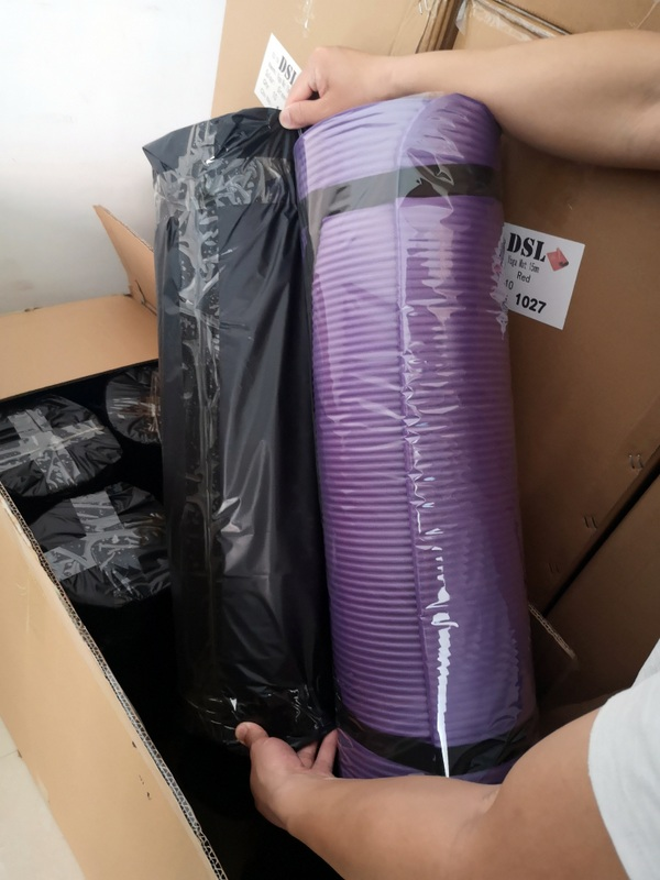 8-2-fill-up-with-repacked-yoga-mats