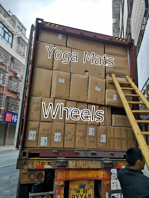 9-container-loaded-with-wheels-yoga-mats
