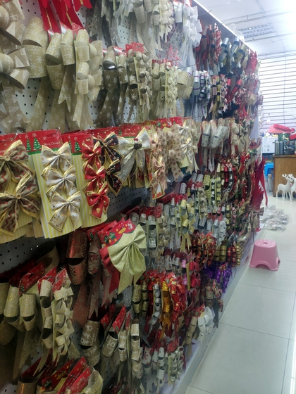 9136 SHZM Home Decor Giftware Factory Wholesale Supplier in Yiwu China. Showroom 021