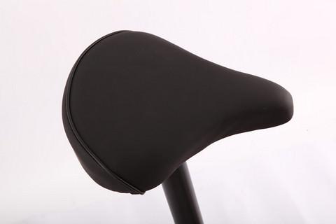 Belt Exercise Bike Cushion
