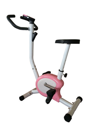 Home Exercise Bike