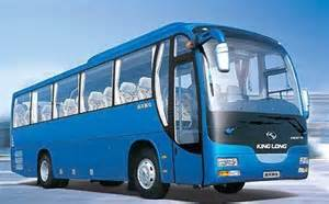 Bus-from-Shanghai-Pudong-PVG-Airport-To-Yiwu.jpg