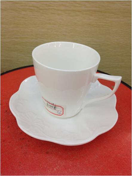 Buy-Ceramic-Mugs-Wholesale-from-Yiwu-China-Price-3