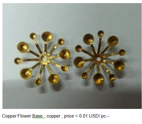 Buy-Jewelry-Parts-from-Yiwu-Market-6