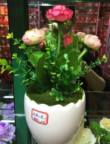 Cheap-Potted-Flowers-Wholesale-Yiwu-China-001