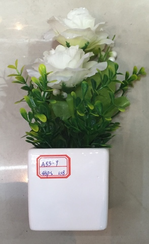 Cheap-Potted-Flowers-Wholesale-Yiwu-China-004.jpg